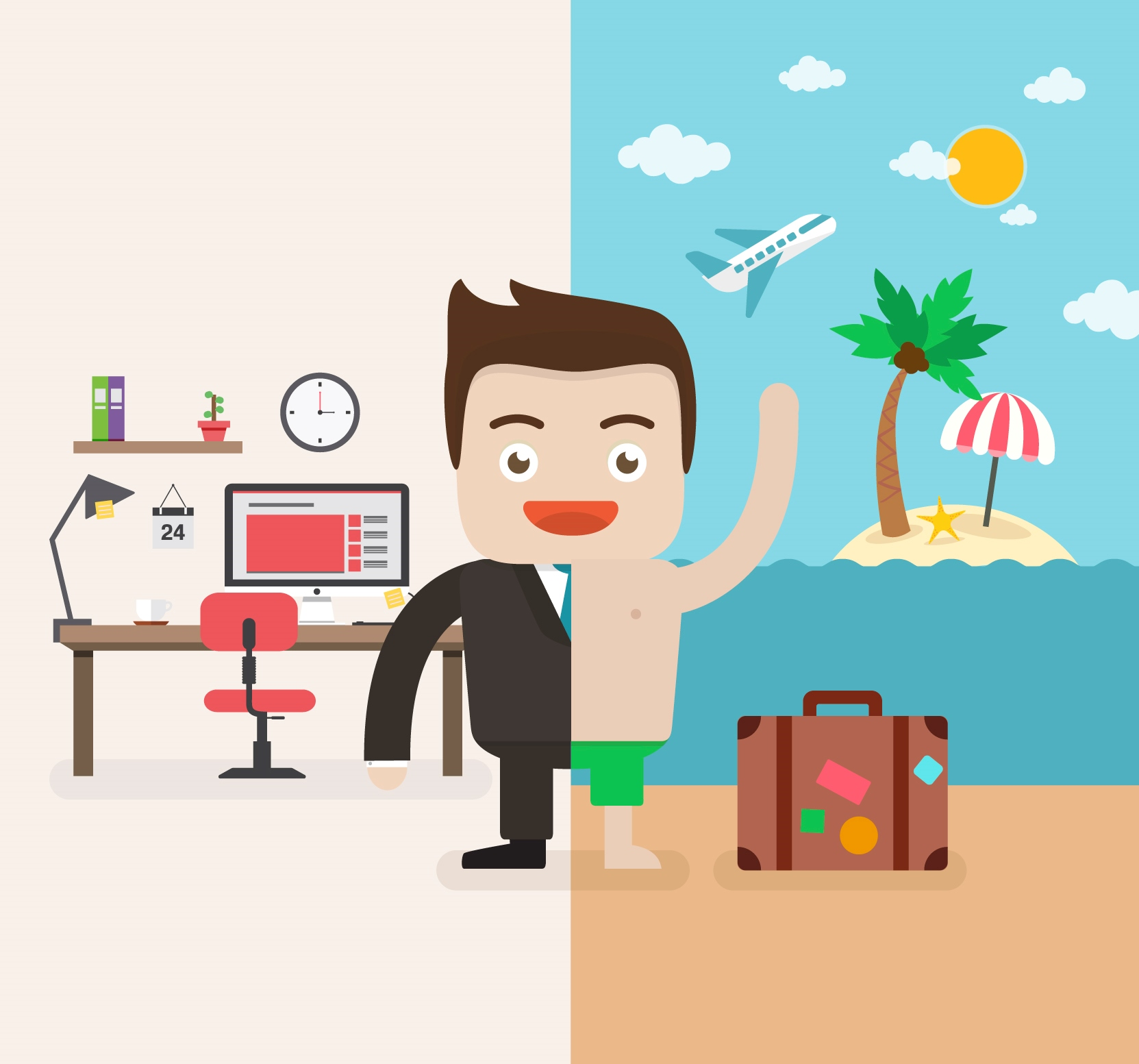Image Result For Home Design Ora